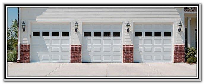 Best Representation Descriptions Chamberlain Garage Door Opener