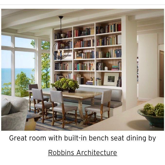 pin by schrijfhart on boekenkasten pinterest reading nooks room and house