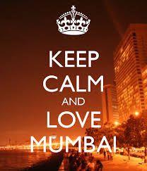 love mumbai cover - Pesquisa Google