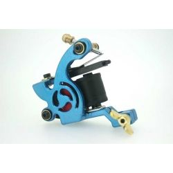 Carbon Steel Tattoo Machine  Price:$6.00-$10.00  Ordering from me now, all the products can enjoy the best price.  www.yuelongtattoo.com Email:info@yuelongtattoo.com/yuelongtattoo86@hotmail.com  #tattoomachine# #tattoosupplies# #tattoosupply# #tattooproducts# #tattoogrips# #tattootips# #tattootubes #