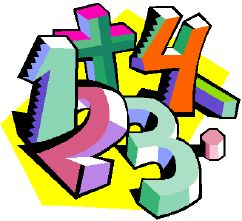Αποκάλυψη Το Ένατο Κύμα: Αριθμολογία