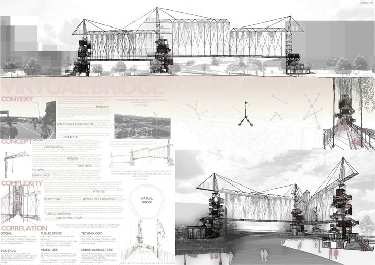 ASA international competition entry_top 30 finalist_virtual bridge