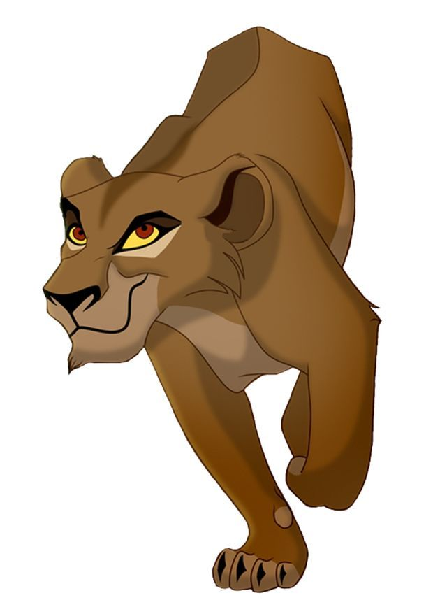 Zira is the main antagonist of Disney's 1998 animated film, The Lion King II: Simba's Pride, (the sequel to Disney's 1994 animated film, The Lion King), and The Lion Guard (which serves as a midquel to the film) episode Lions of the Outlands. She is the villainous leader of the Outsiders, Nuka, Vitani, and Kovu's mother, Kiara and Kion's mother-in-law and Scar's most loyal follower. She was voiced by the late Suzanne Pleshette (who also played Dr. Rachel Walters and Yu...
