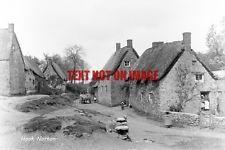 new repro - banbury hook norton oxfordshire oxon #1