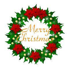 CORONA DE ADVIENTO Tradiciones de Navidad en TODOS LOS IDIOMAS IMAGENES GIFS ANIMADOS MINI GIFS   Imágenes navideñas