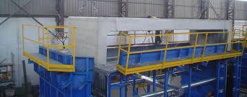 Resultado de imagen para uniones para prefabricados de concreto