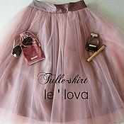 Магазин мастера Elena Tsymlova (le'lova): юбки, текстиль, ковры, кофты и свитера, одежда для девочек, кухня