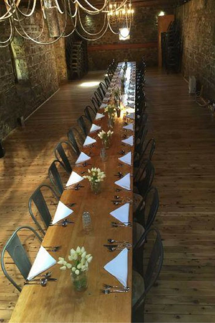 THE OLD COACH STABLES // Country New South Wales, NSW // via #WedShed http://www.wedshed.com.au/wedding_venues/the-old-coach-stables-nsw/