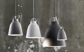 Carvaggio: Pendants Lamps, Caravaggio Pendants, Idea, Caravaggio Matte, Lamps Doors, Caravaggio Lamps, Doors Elke9000, Photo, Grey Lamps