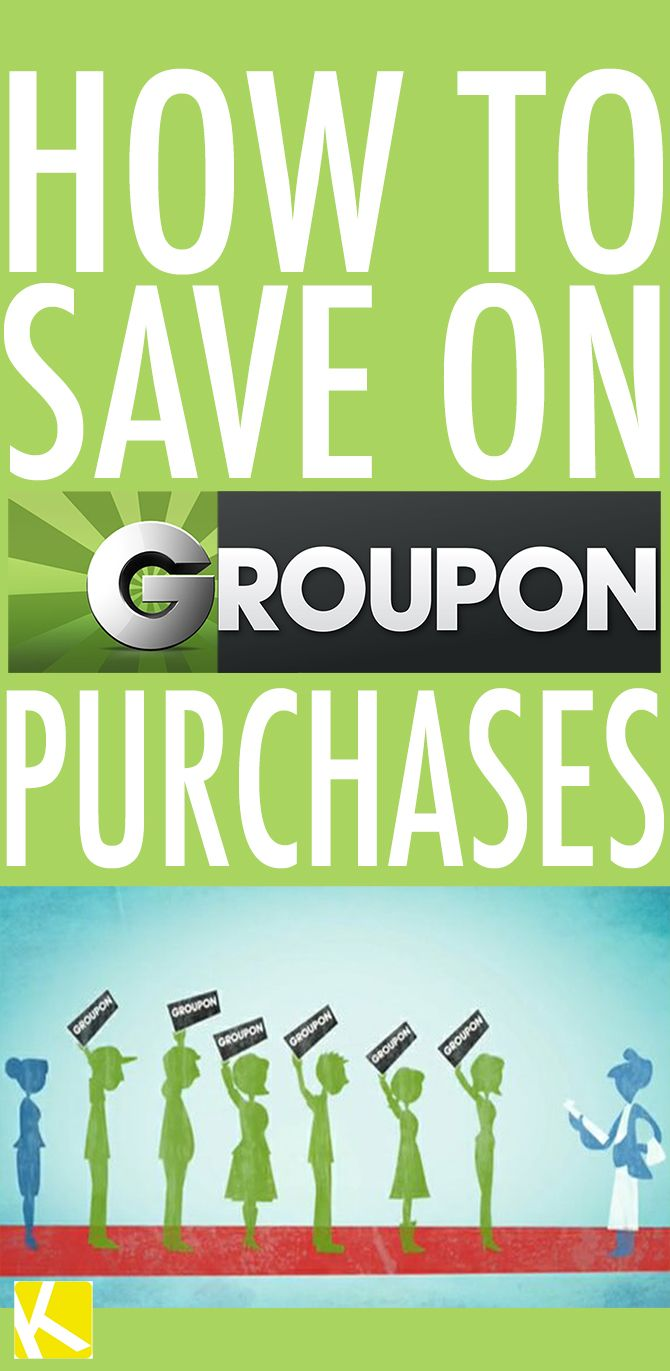 Get Your Groupon On: 10 Tips to Ensure a Successful Groupon Purchase