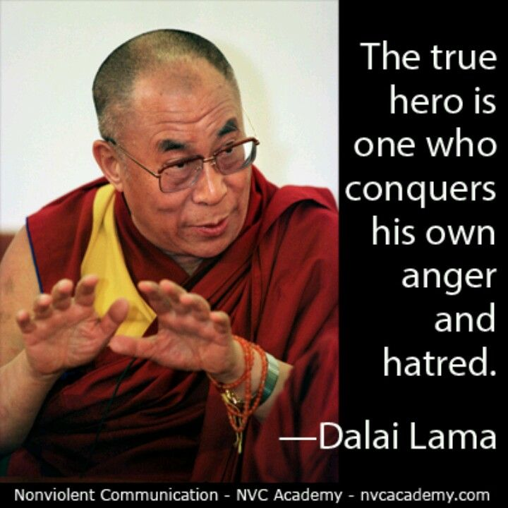 Dalai Lama Quotes On Love Classy 352 Best Dalai Lama Images On Pinterest  Spirituality Wisdom And