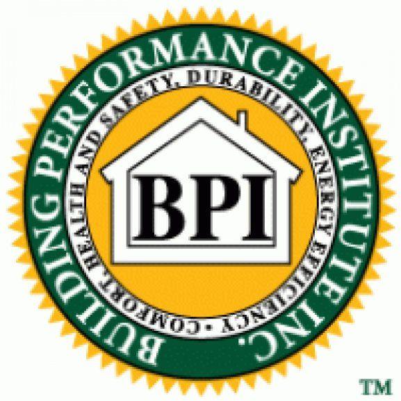 Logo of Building Performance Institute Inc.