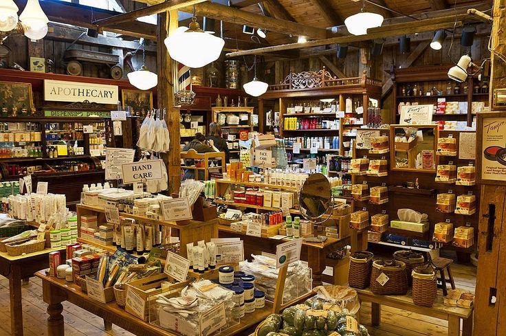 Best 25 Country Store Catalog Ideas On Pinterest Kitchen Decor Online Discount Home Decor