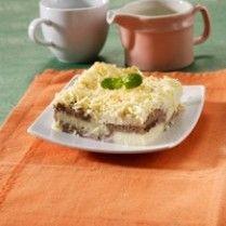 PUDING ROTI TAWAR http://www.sajiansedap.com/recipe/detail/2336/puding-roti-tawar