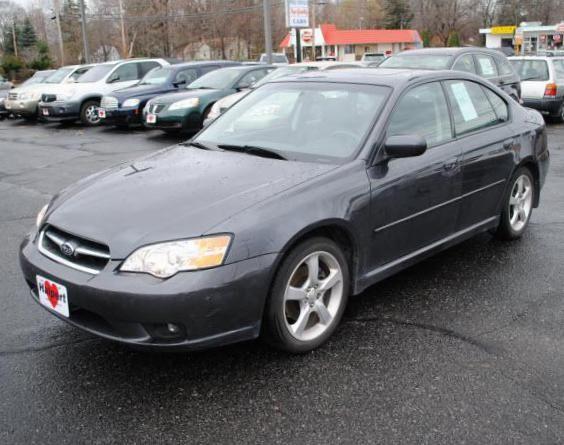 Legacy Subaru prices - http://autotras.com