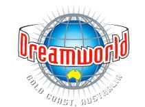 Dreamworld - Gold Coast, Australia