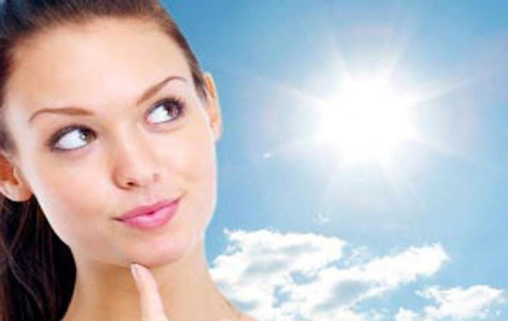 7 tipp a nyári bőrápolásban