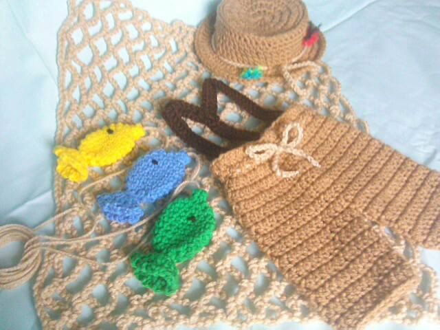 Free Crochet Patterns For Newborn Props : 213 best images about Crochet Baby Diaper/Photo Prop Sets ...