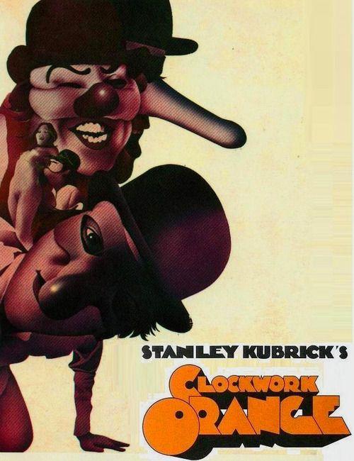 film x retro vivastreet orange