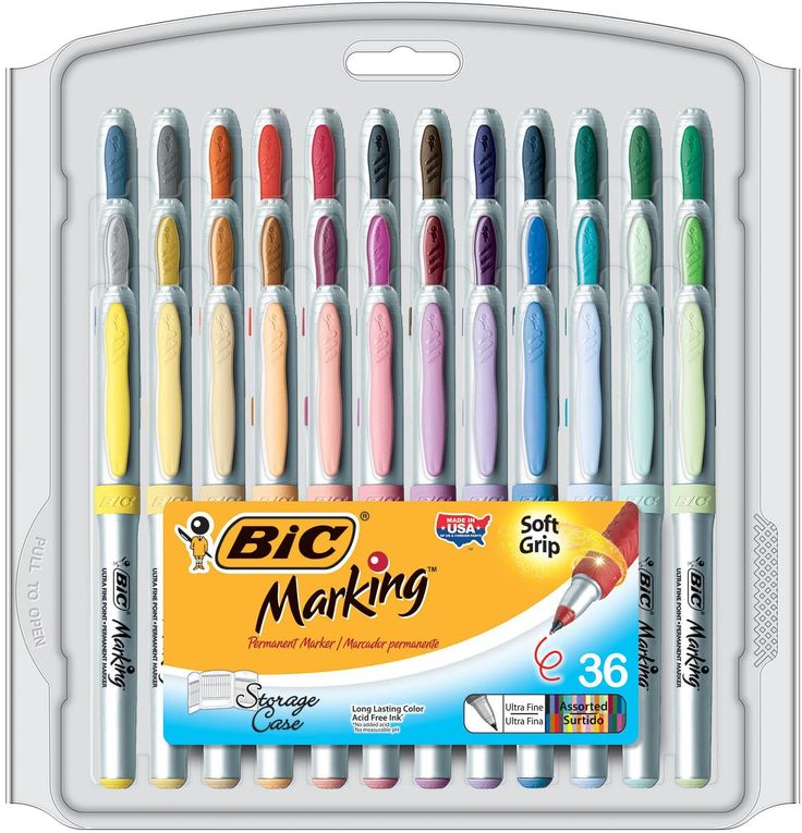 18 best coloring images on pinterest markers marker and sharpies rh pinterest com Fine Point Felt Tip Pens Fine Point Felt Tip Pens