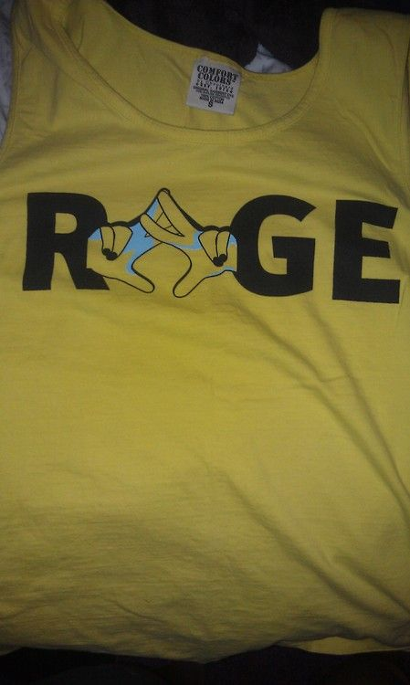Rage with Alpha chi..where do I get this?!?!?!