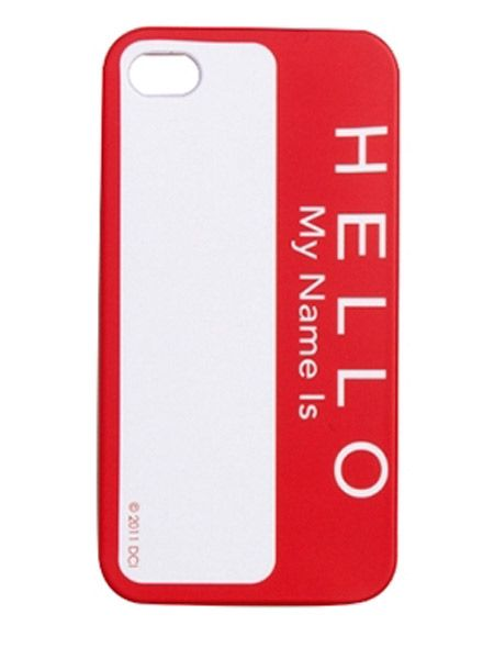 20 Funny & Unique Iphone Covers You Can Actually Buy