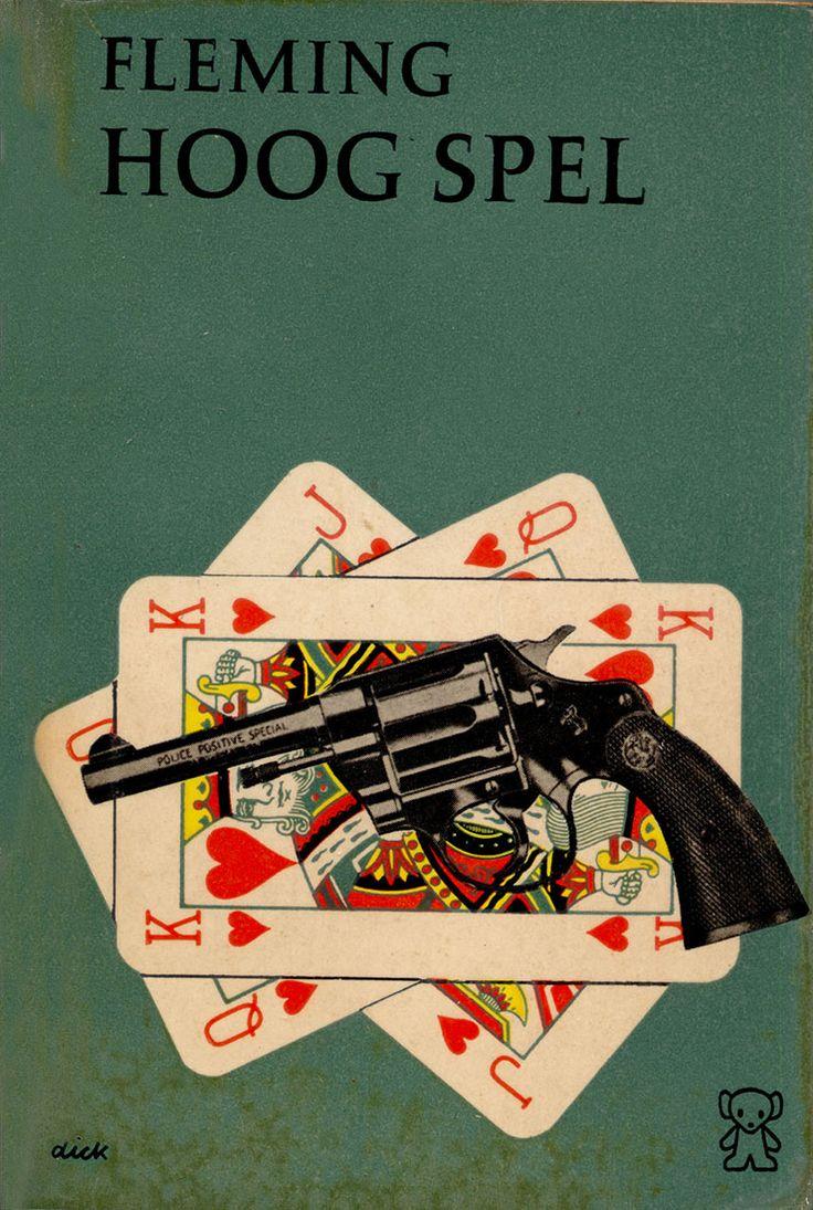 7 besten Dick Bruna Bilder auf Pinterest | Buch design ...