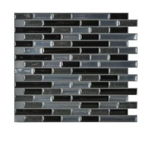 Find This Pin And More On Peel Stick Backsplash