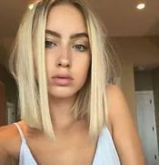 Super Hair Short Straight Shoulder Length Blondes 28 Ideas