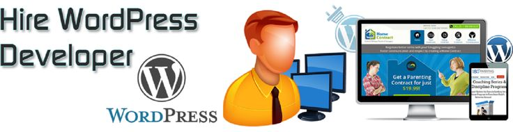 If you are looking for outsourcing your WordPress website development project, India is the best place to get this job done at reasonable budget. Here in India,WordPress developers have learned a lot about this PHP based CMS due to working on a large number of similar projects.