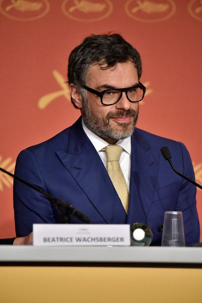 "Jemaine Clement Pictures - ""The BFG"" Press Conference - The 69th Annual Cannes Film Festival - Zimbio"
