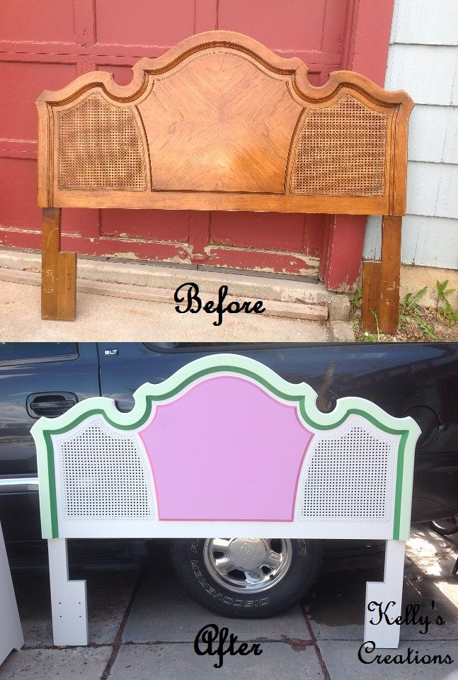 408 Best Images About Kelly 39 S Creations Refinished Furniture On Pinterest Vintage Dressers
