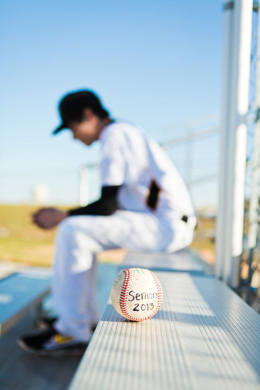High School Senior Guy Pose Baseball Photos By Popography Org Popography Lifestyle Pinterest