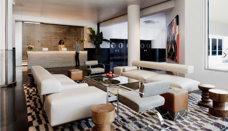 326 best african home decor images on pinterest african home decor africans and africa art. Black Bedroom Furniture Sets. Home Design Ideas