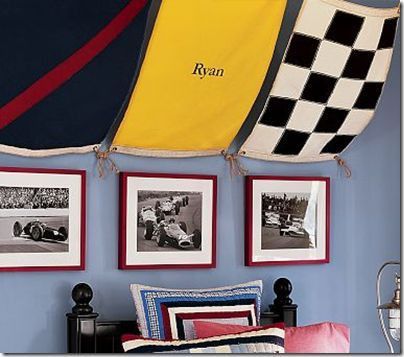 Find this Pin and more on Boys room. 43 best Nascar Bedroom images on Pinterest