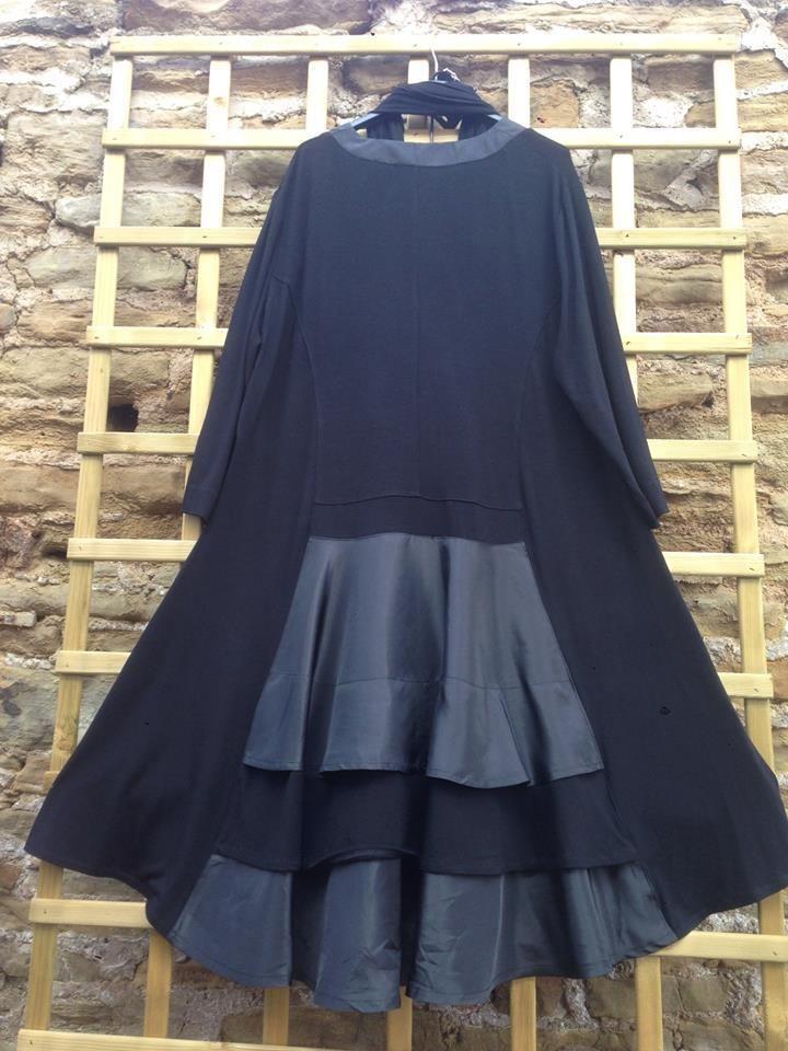 Bella Blue Dresses - RP Dress