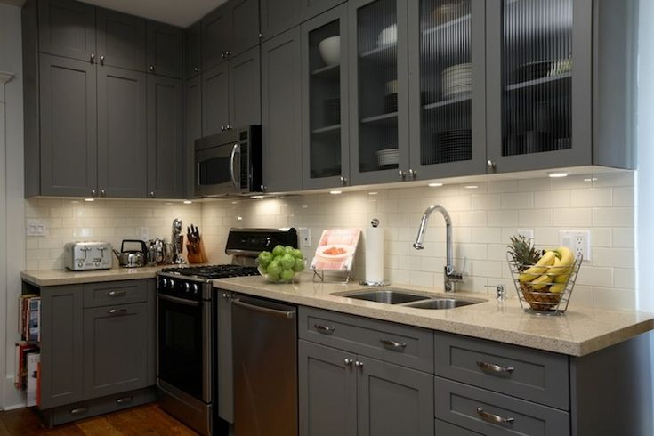 Benjamin moore night train amherst gray comparable paint for Benjamin moore paint colors for kitchen cabinets