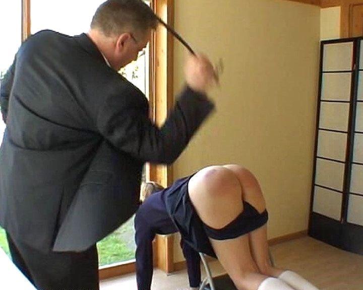 spanking österreich ostseetherme groupon