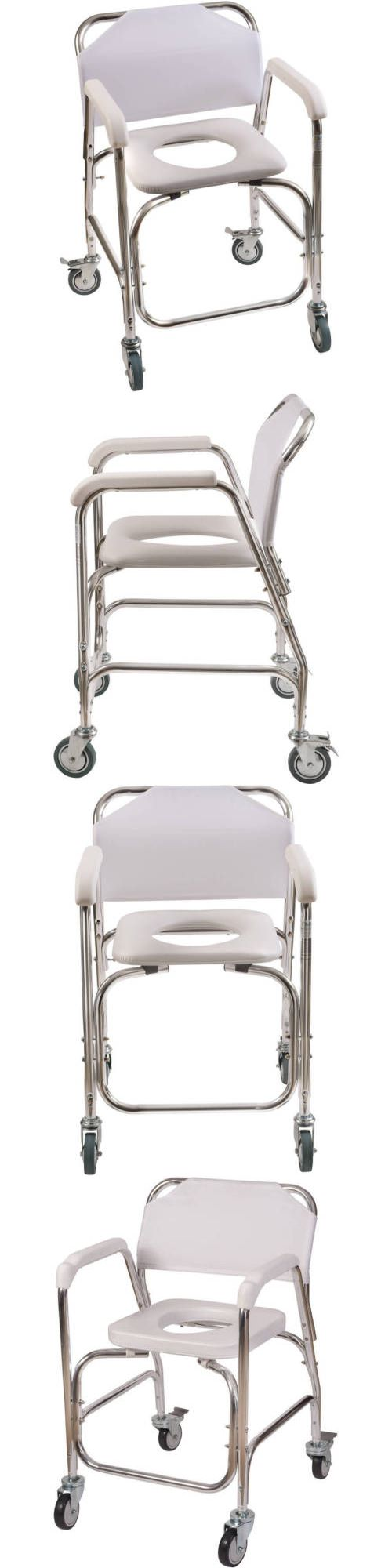 toilet seats handicapped shower chair with wheels elderly disabled transfer bench commode u003e buy