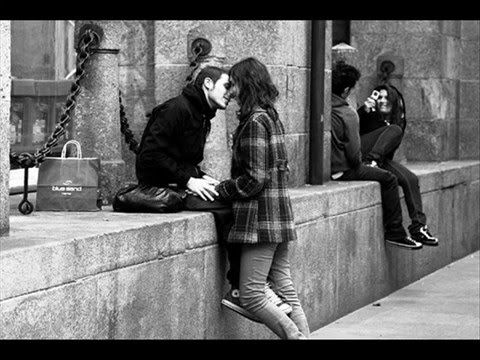 Memo Remigi   Innamorati A Milano 1965 - YouTube