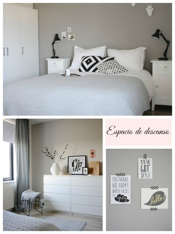 17 mejores ideas sobre decoraci n de pared de tv en for Decoracion para pared negra