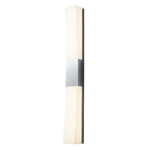 Bathroom Vanity Light Extension 80 best linear wall scones images on pinterest | scones, bathroom