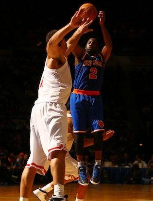 #NBA update: Brooklyn Nets debut at Barclays Center postponed
