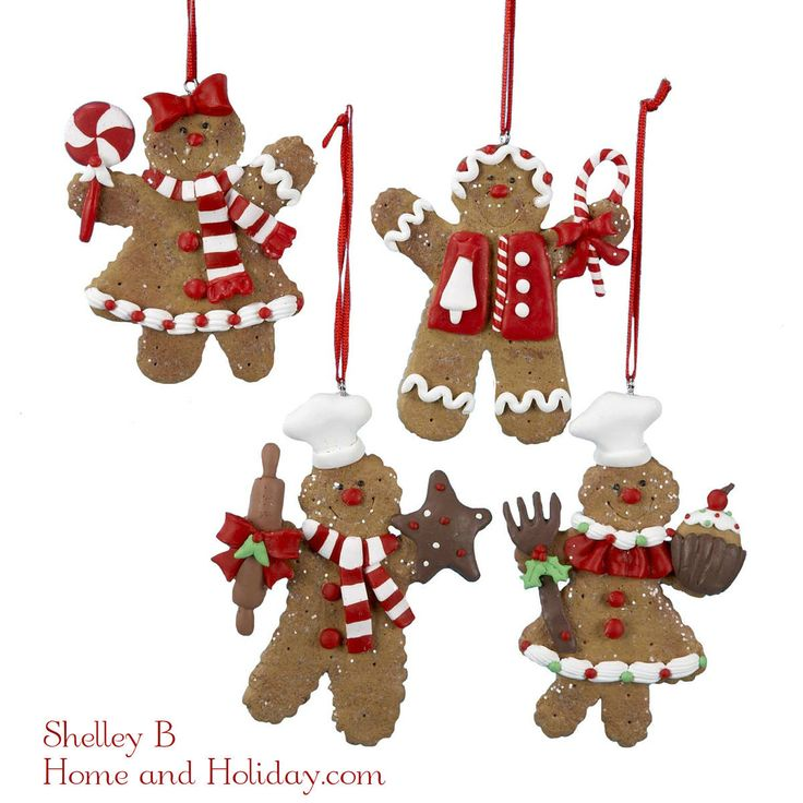 1000 images about new arrivals at shelley b home and holiday on pinterest Shelley b home decor