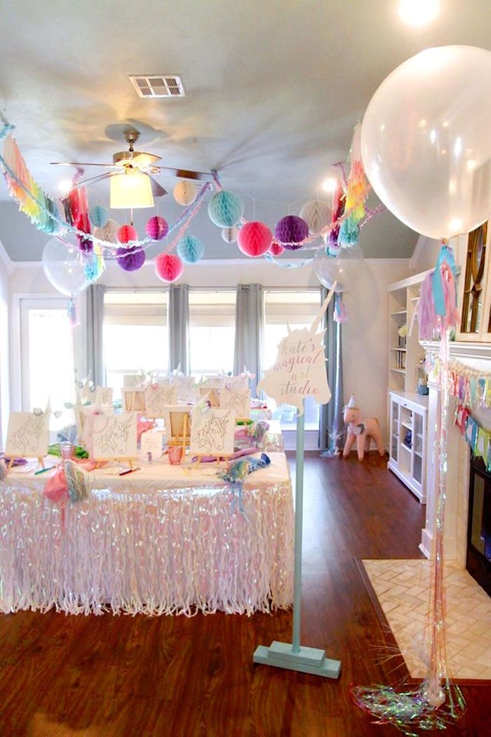 birthday party tables ideas on pinterest mickey mouse theme party