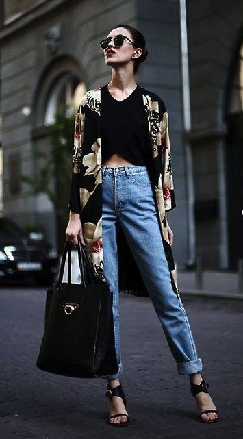 Find More at => http://feedproxy.google.com/~r/amazingoutfits/~3/-HJINpP8nQQ/AmazingOutfits.page