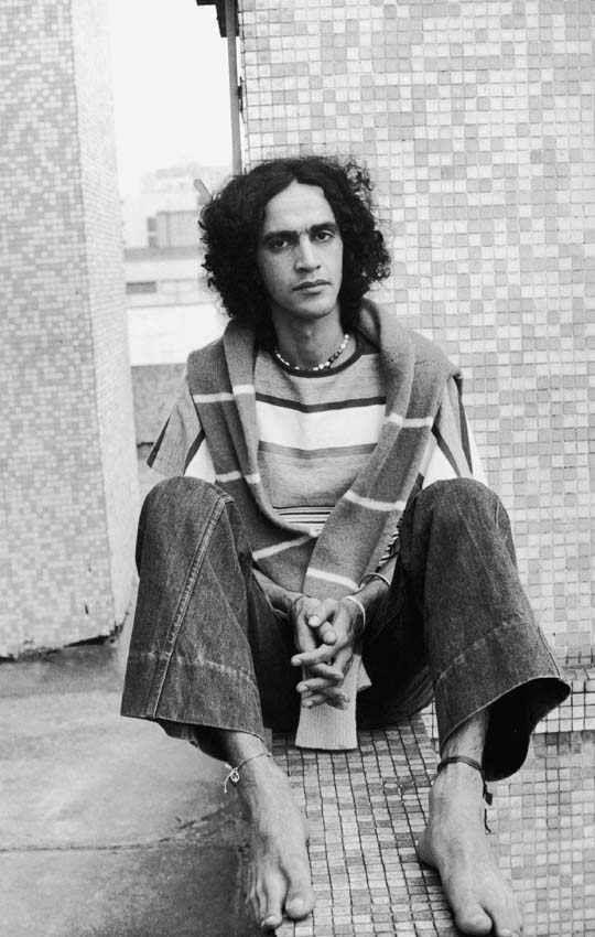 Caetano Veloso - 1975