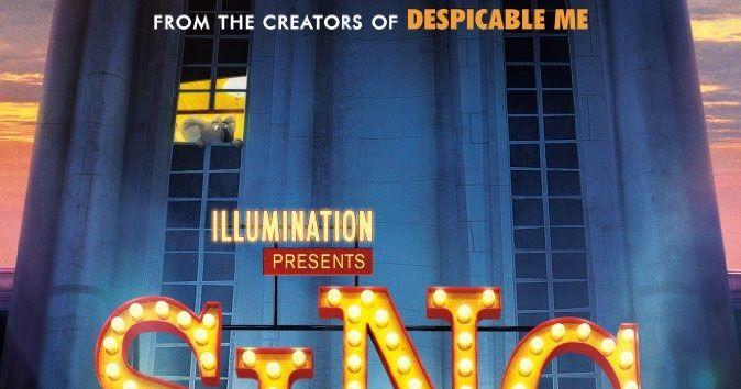 Watch Sing Full Movie Online Free      Directors:   Christophe Lourdelet , Garth Jennings    Writer:   Garth Jennings    Stars:...