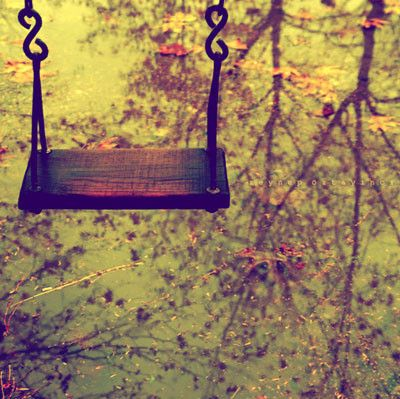 Swing: Life Quotes, Photographers, Secret Gardens, Inspiration, Childhood Memories, Things, Wooden Swings, Living, Photography