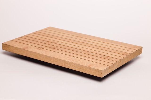 Afbeeldingsresultaat voor moso bamboe decoratieve platen